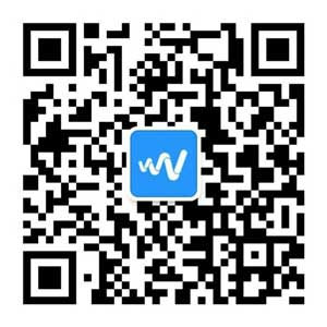 Szw subscription qr