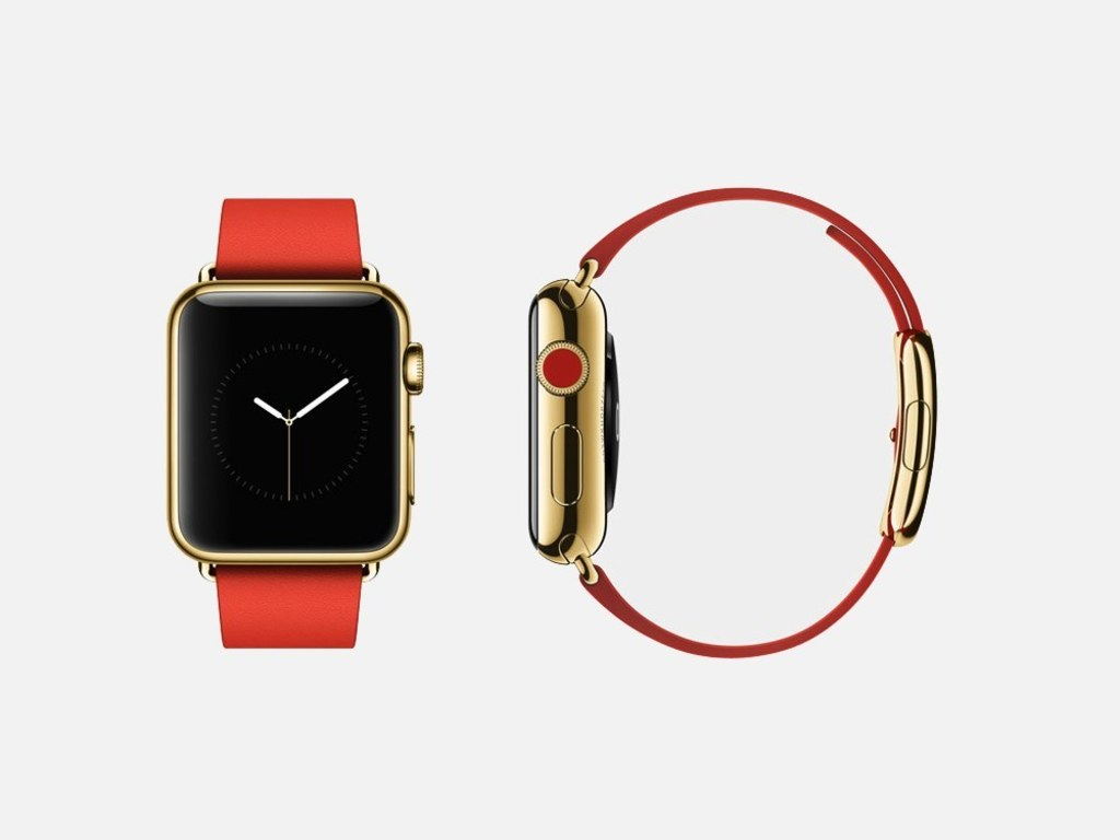 Uploads%2farticle topics%2f26%2flarge apple watch gold red
