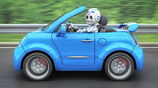 Uploads%2farticles%2f10006%2fhttpassets.cougar.nineentertainment.com .auassetstechlife201306172784robot driving car.jpg