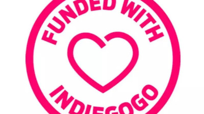 Indiegogo 第一次亲密接触深圳,Liz & Ben 看了哪些硬件项目?| 湾+ 清单