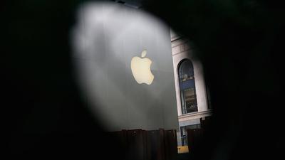 我们逛完一圈发现,苹果的 Force Touch 技术,似乎并不「领先」