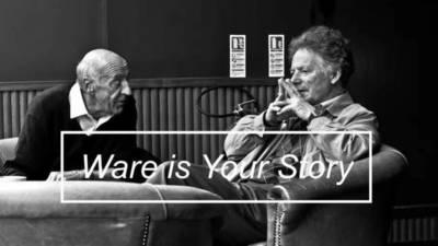 前三星设计师(HK)谈 360 度全景相机的产品设计和创业故事 |  Ware is Your Story