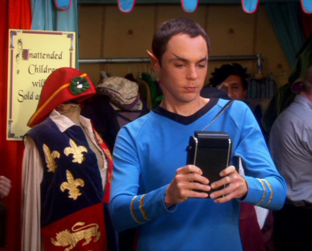 Uploads%2farticles%2f10297%2fbig bang theory sheldon as spock