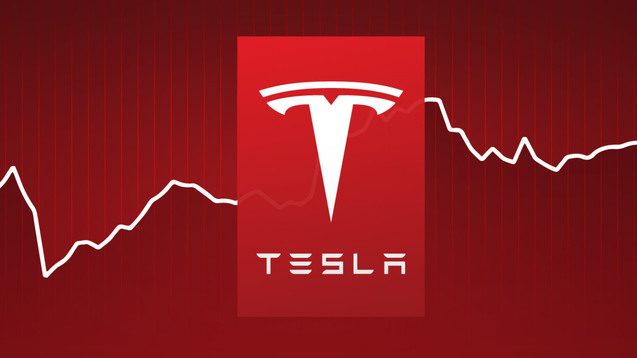 Uploads%2farticles%2f10360%2ftesla earnings