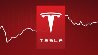 特斯拉召回所有 Model S :安全带存在隐患