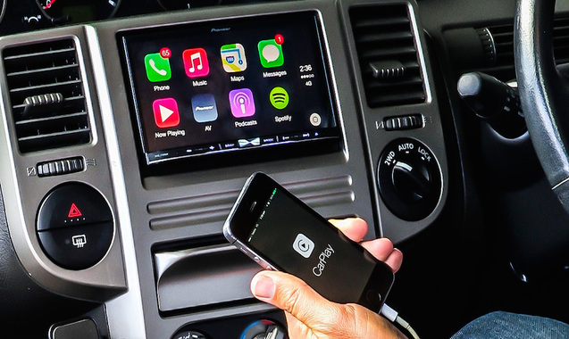 Uploads%2farticles%2f10421%2fapple carplay by pioneer hero1