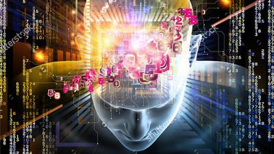 MIT 最新人工智能:你知道你的产品,有多容易被记住?