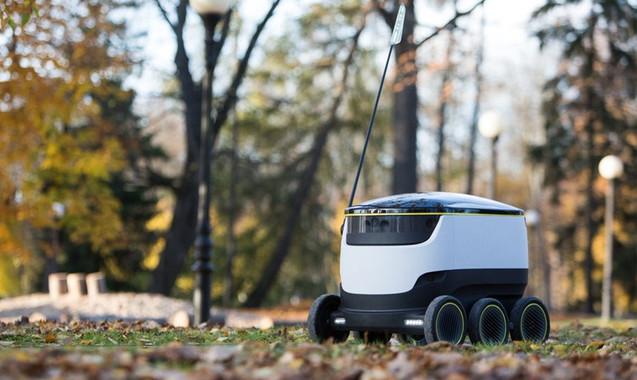 Uploads%2farticles%2f10439%2fstarship technologies delivery robot shenzhenware 20151222 00