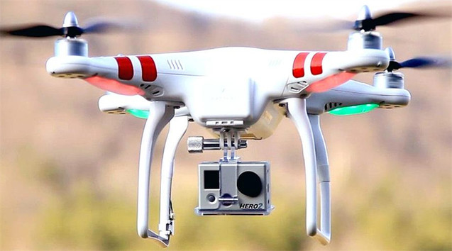 Uploads%2farticles%2f10447%2ftwitter messaging enabled drones shenzhenware 20151223 000