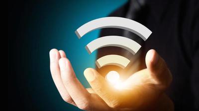 最新 WiFi 技术,更加适合智能家居与物联网,将开启「万物相连」时代