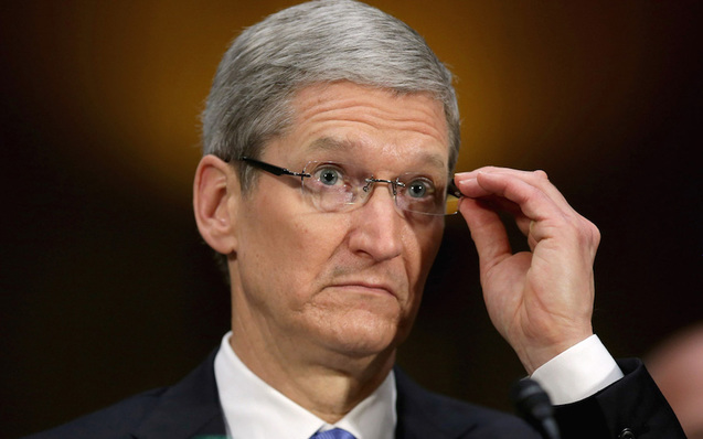 Uploads%2farticles%2f10510%2ftim cook