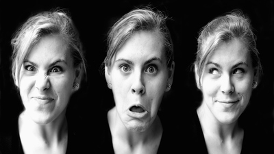 你的心情苹果都可以读懂哟!苹果收购表情分析公司 Emotient