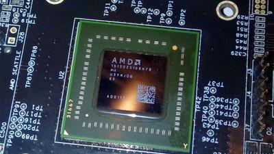 历时「一个世纪」,AMD 终于发布了首款 ARM 处理器