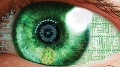 「仿生」眼球来了,能否帮助盲人复明?