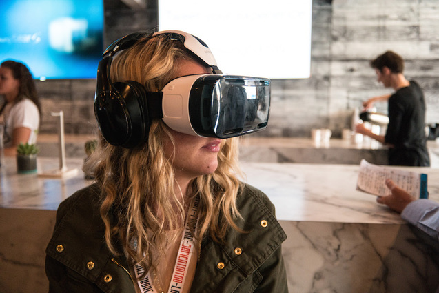 Uploads%2farticles%2f10572%2fwoman using a samsung vr headset at sxsw 2015  2015 03 15 14.10.24 by nan palmero