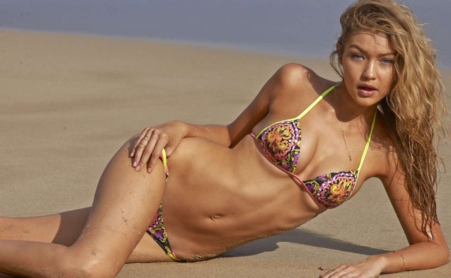 Uploads%2farticles%2f10622%2fgigi hadid si swimsuit issue bikini 1376849422