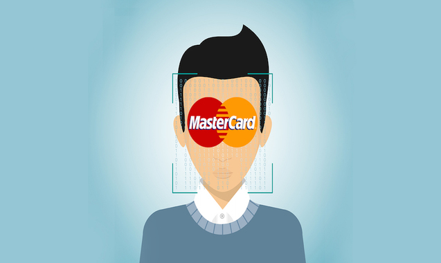 Uploads%2farticles%2f10636%2fmastercard