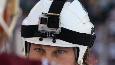 GoPro收购两个视频编辑应用,为了股价也是蛮拼的