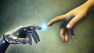 全球顶级的人形机器人,与我们的距离还有多远?