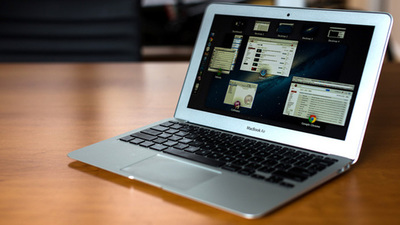 Mac 平台首次遭勒索软件攻击,各方已采取措施补救