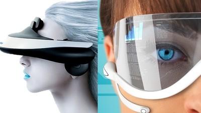 11 亿美元都去了哪里?审视 VR 行业 2016 第一季度的资本狂欢