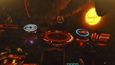 VR 游戏好玩么?我们把 Vive 峰会上所有游戏玩了一遍,分享一些看法