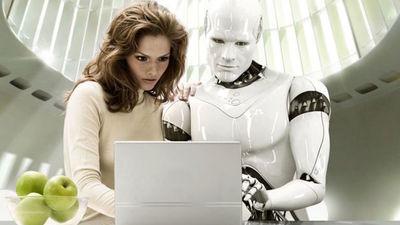 谷歌机器人战队,意欲何为?