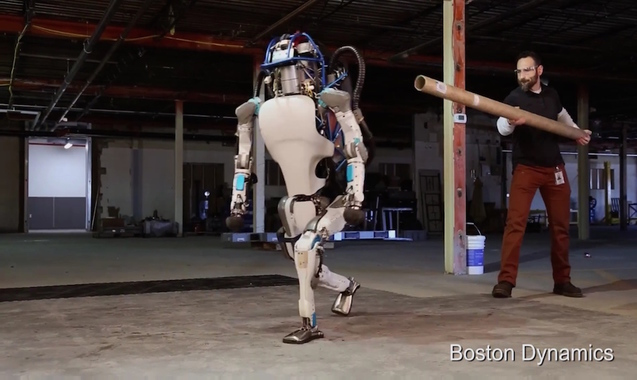 Uploads%2farticles%2f10731%2fboston dynamics presents the next generation atlas robot