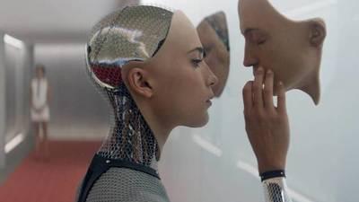 工业机器人前辈看机器人创业:市场需要的不是玩具,而是真正的机器人