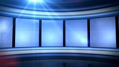 来不了「WARE 2016 」现场?我们有大会图文直播、视频直播(地址)