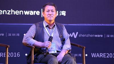 猫王创始人曾德钧:从匠人市场到大众市场的产品方法