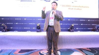 Ayla Networks 艾拉物联张南雄:亿万级网络,全球智能化创新应用展望