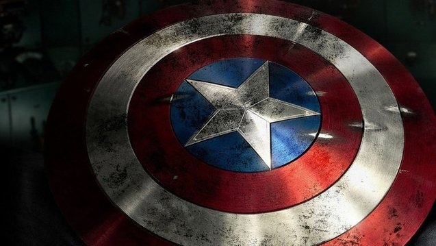 Uploads%2farticles%2f10880%2fcaptain america shield