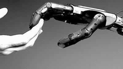 机器人这么火,我们来盘点一下全世界最牛的十大仿生机器人吧!