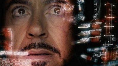 那些头戴式可视设备(HMD)基于的微显示技术及其应用(VR、AR)