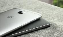 我们请了两位设计师,对一加手机 3 做了一番「评测」