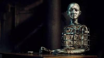 说机器人研究了几十年没多大进展?一位机器人从业者看不下去了……