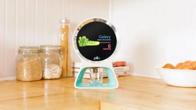 Pillo 家庭医疗机器人:解决「忘了吃药」的尴尬