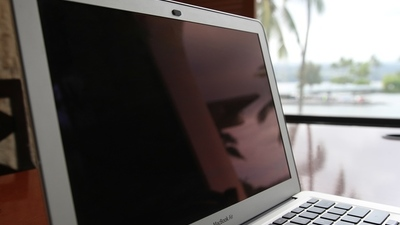 防黑客偷窥,摄像头遮挡器 Nope 2.0 上线众筹