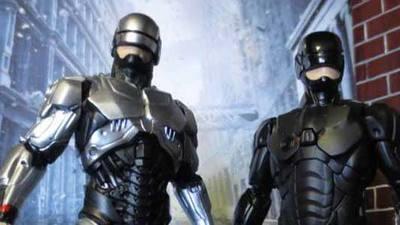 为什么有些双足机器人能像人一样直立行走,还不容易倒?