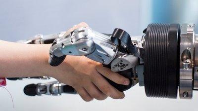 各位机器人创业者们:除了酷炫的功能外,你们考虑过为产品做安全认证吗?
