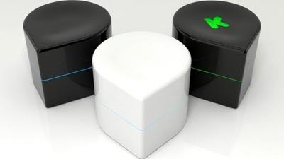 Mobile Robotic Printer:在纸上跑的打印机器人