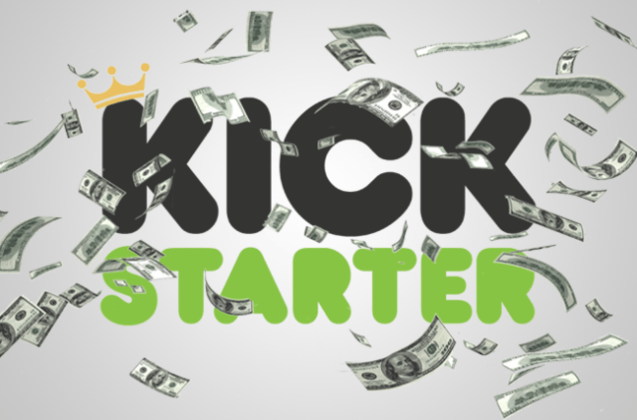 Uploads%2farticles%2f11005%2fkickstarter header copy 640x0