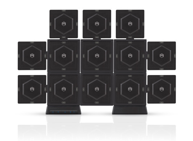 Uploads%2farticles%2f11015%2fsonicblocks sound system wifi bluetooth mvb0h1