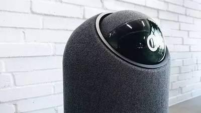 「既不叫好也不叫座」的家庭机器人,创新的出路在哪里?