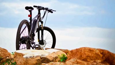 对话 BeginONE 创始人,分享智能自行车创业梦,还有那 A 轮 1200 万|连线湾星人