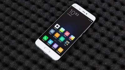智能手机红利褪去后,小米还能靠什么翻盘?