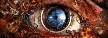 对话阅面科技创始人赵京雷,如何软硬兼施,让机器拥有一双聪慧的「眼睛」|连线湾星人