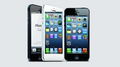 我们邀请了苹果手机&小米手机背后的制造企业,与你聊聊制造企业的创新转型。
