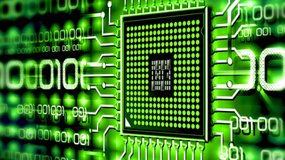 「来场硬的」Qualcomm、微软、艾睿电子等企业顶尖一线工程师手把手教你做开发